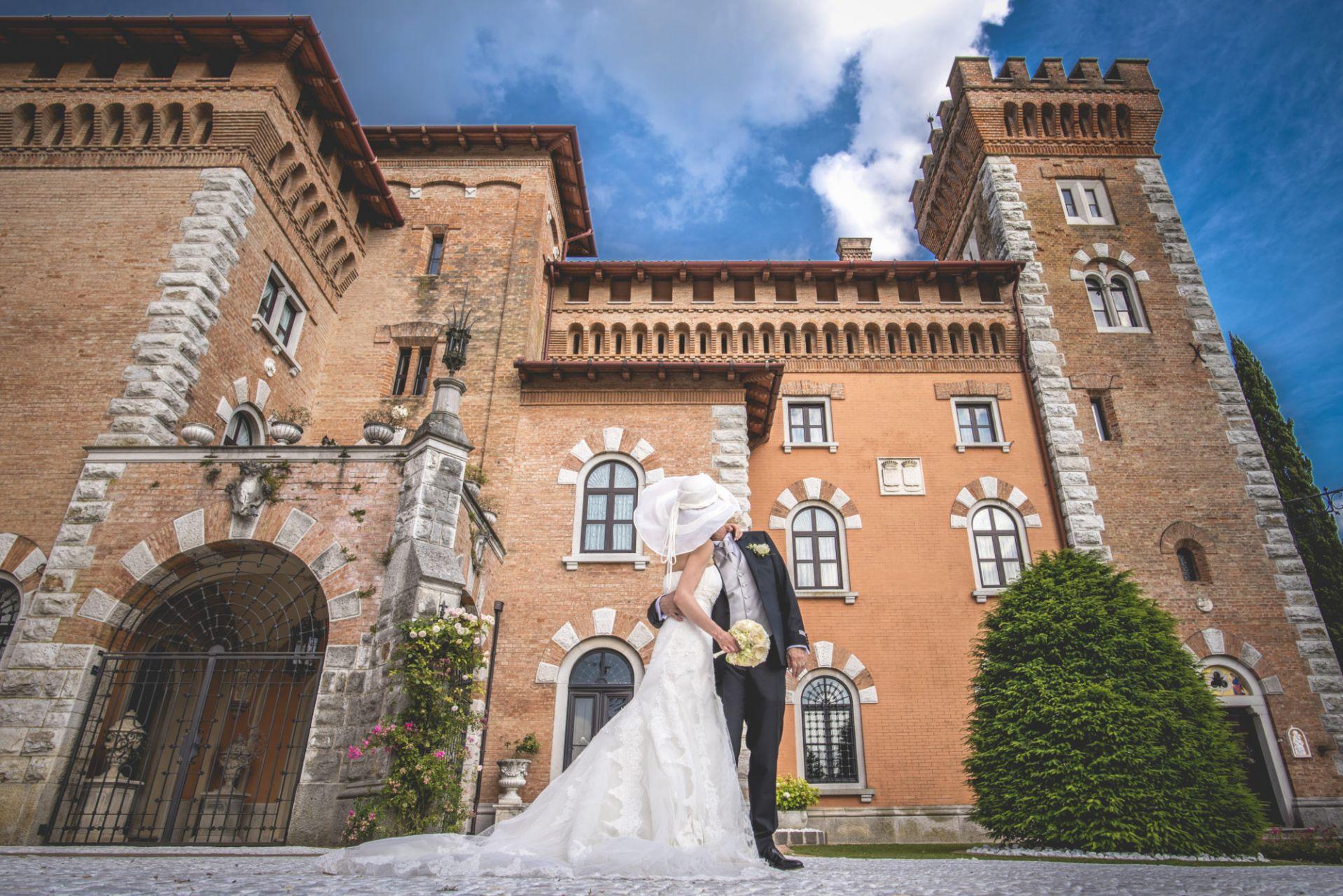 Matrimonio-FraSeb-100617-480-e1501746051443